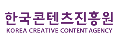 Korea Creative Content Agency
